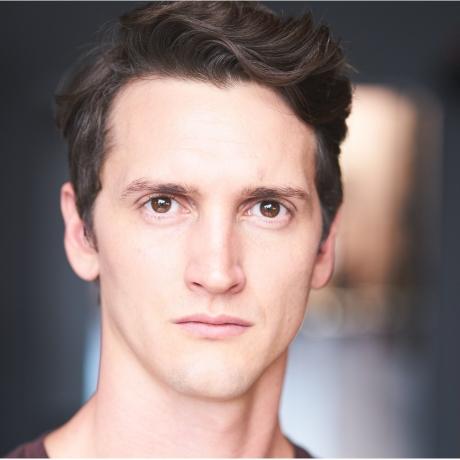 Zach Twardowski