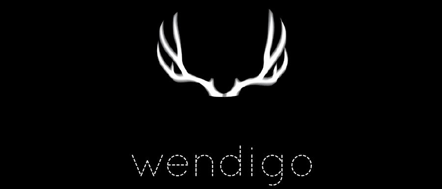 Wendigo poster image