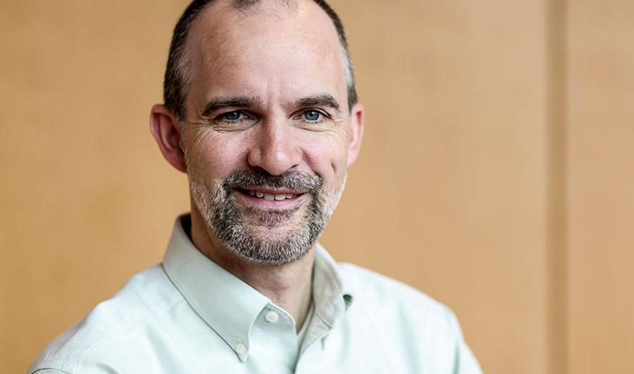 R. Eric Stone