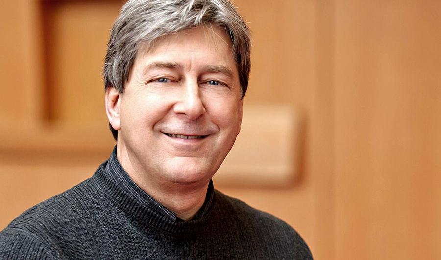 Rick Loula