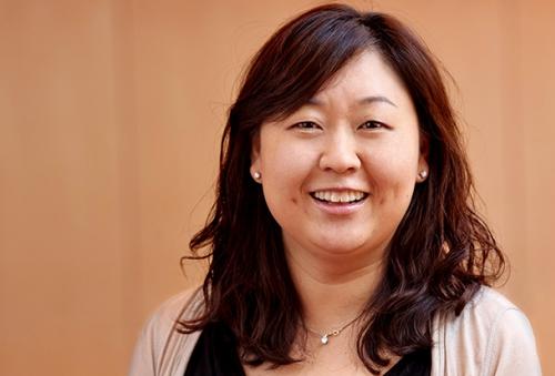 Jae Hee Kim