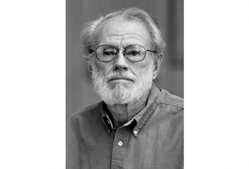 David L. Thayer