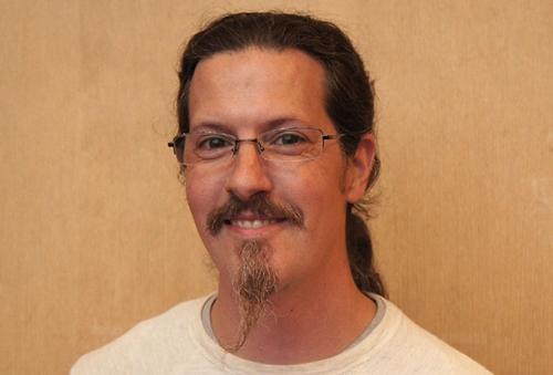 Rob Durham